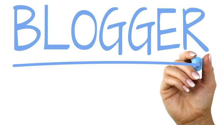 Langkah Langkah Menjadi Blogger Profesional
