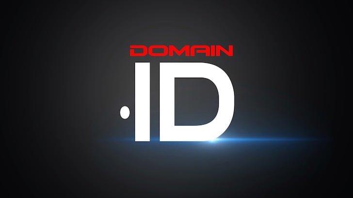 Cara Mendapatkan Domain Indonesia Gratis