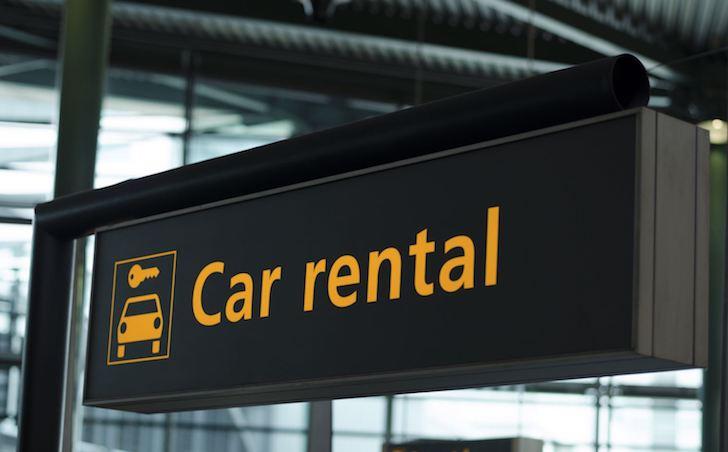 Rental Mobil Pontianak Singkawang