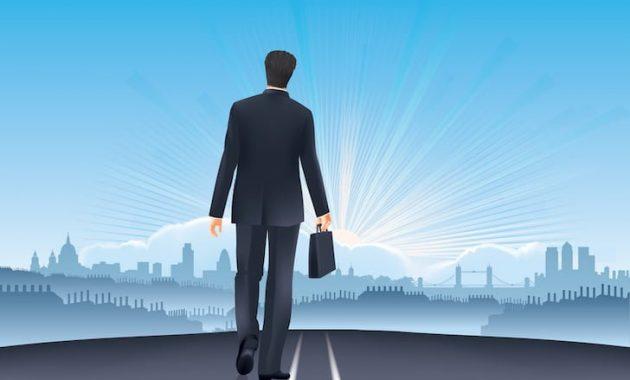 10 Peluang Bisnis Pontianak yang Menguntungkan di Tahun 2020