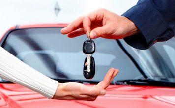 Bisnis Rental dan Sewa Mobil