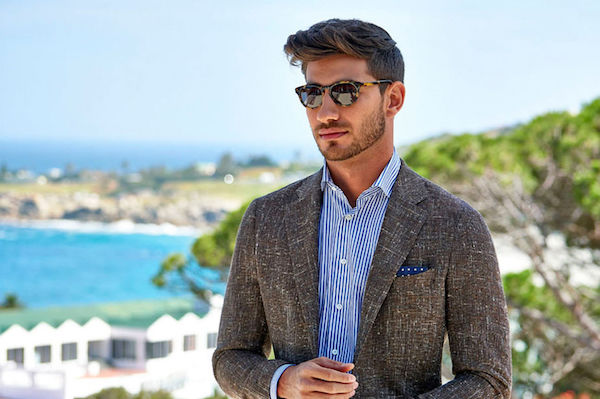 Mens Style and Fashion 2016