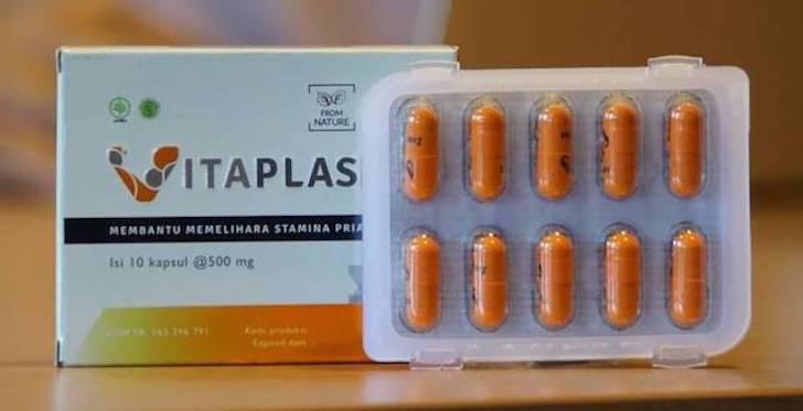 titan gel jual obat kuat pria pontianak herbal alami tanpa efek