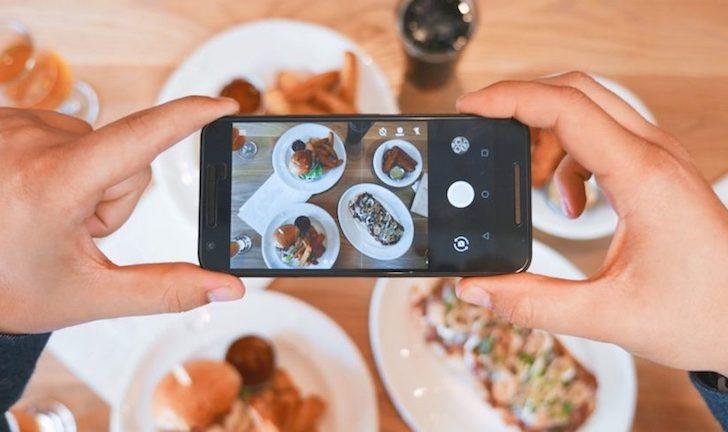 Peluang Bisnis Modal Instagram