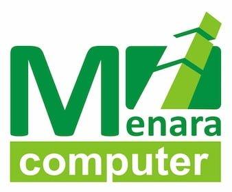 Menara Computer