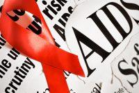 Waspada Jumlah Penderita HIV AIDS Indonesia Terus Meningkat
