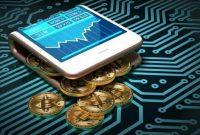 7 Negara Pertumbuhan Bitcoin Paling Cepat di Dunia