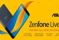 ASUS ZenFone Live L1 Flash Sale