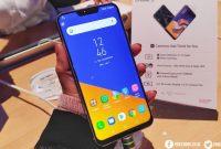 Smartphone ASUS ZenFone 5 Series Memiliki Fitur Kecerdasan Buatan