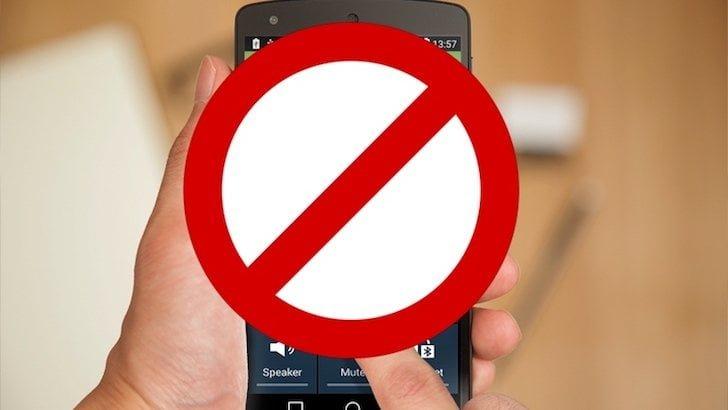 Aplikasi Tik Tok Akhirnya Diblokir Kominfo