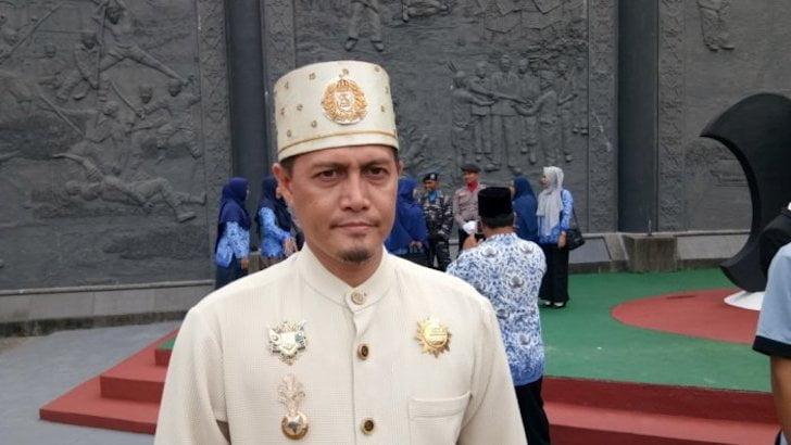 Sultan ke IX Pontianak