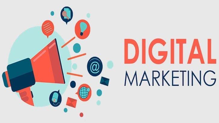 Digital Marketing Pontianak