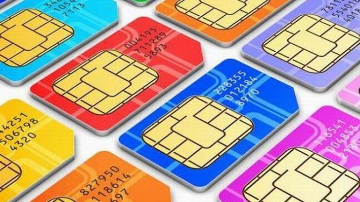 Paket Data Termurah Operator Indonesia