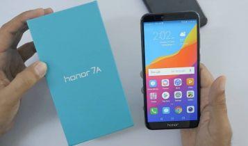 Smartphone Android Murah Berkualitas Tinggi aslie Smartphone Android Murah Berkualitas Tinggi