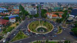 9 Tempat Wisata di Semarang Recommended Para Traveller