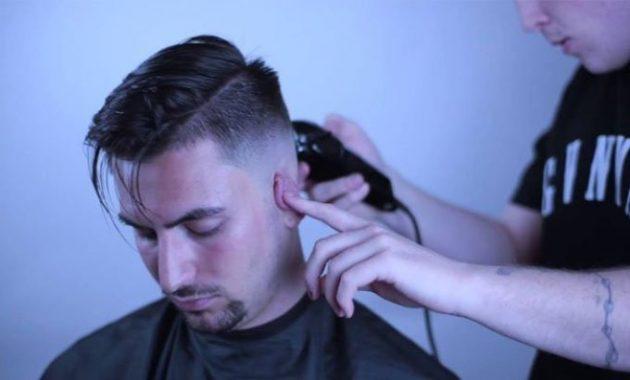17 Model Rambut Pria Yang Lagi Ngetren Dan Keren