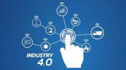 11 Fakta Menarik Tentang Revolusi Industri 4.0