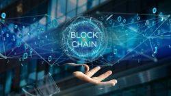 13 Fakta Menarik Mengenai Teknologi Blockchain