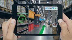 Fakta Menarik Tentang Augmented Reality